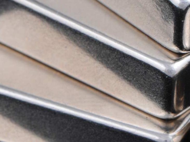 Chromium Plating Solution